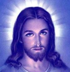 jesus-cristo-lindo