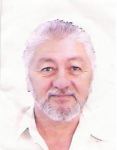 Rogelio Magliacano